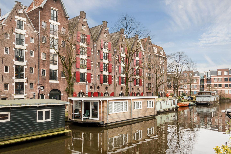 Bekijk foto 1 van Brouwersgracht 853