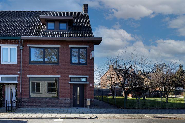 De Wendelstraat 80