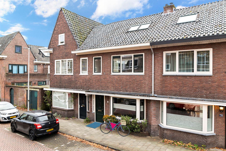 Bekijk foto 1 van Detmoldstraat 75