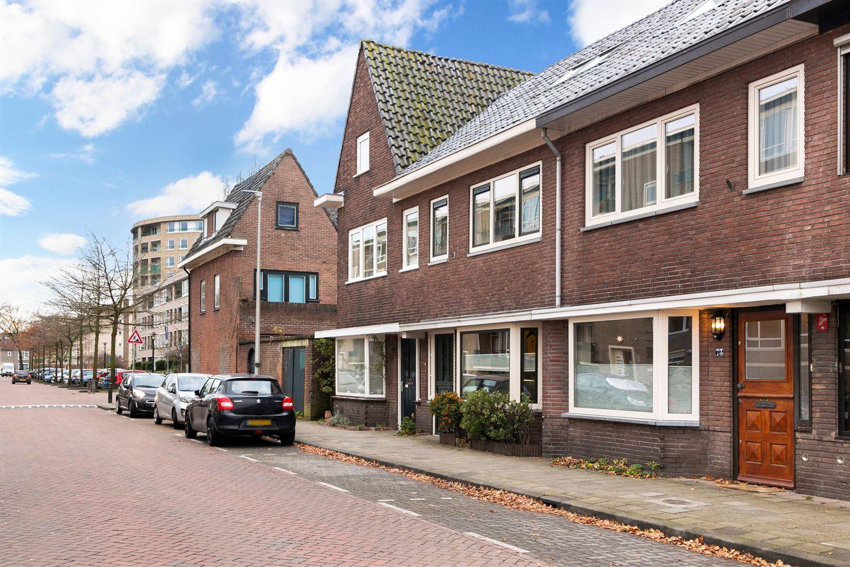 Bekijk foto 2 van Detmoldstraat 75