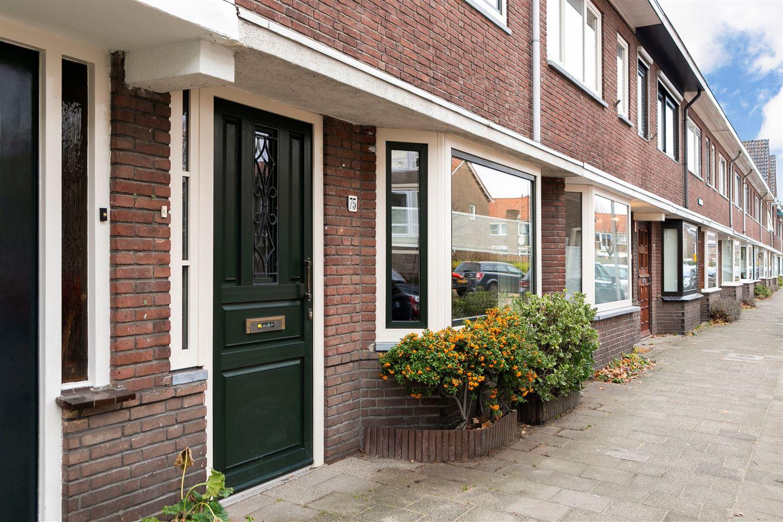Bekijk foto 3 van Detmoldstraat 75