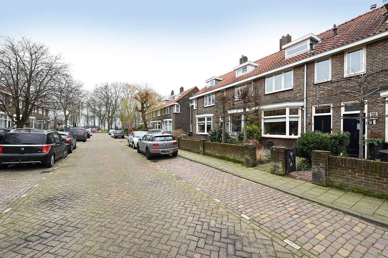 Bekijk foto 2 van Daendelsstraat 16