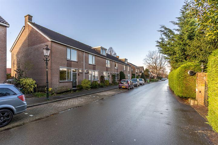 Utrechtseweg 70
