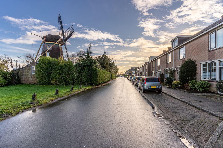 Bekijk foto 4 van Utrechtseweg 70