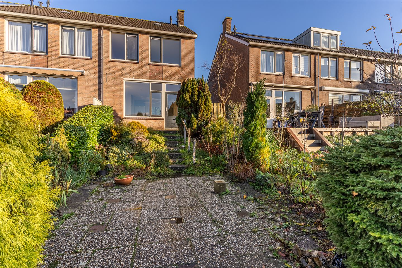 Bekijk foto 2 van Utrechtseweg 70