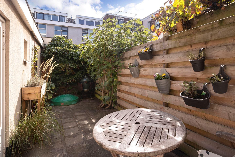 Bekijk foto 4 van Van den Boschstraat 30