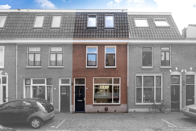 Bekijk foto 5 van Van den Boschstraat 30