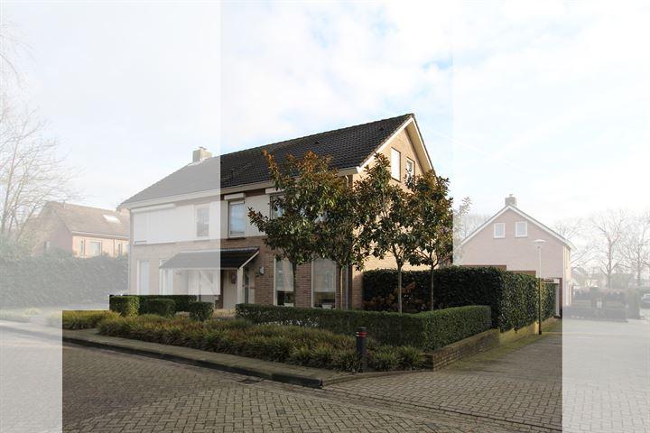 Hobbemaweg 97
