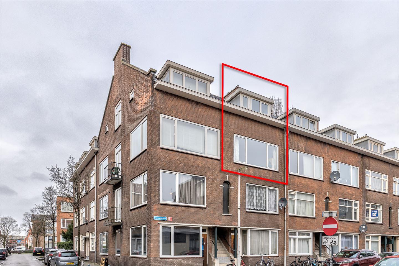 Bekijk foto 1 van Deensestraat 93 c