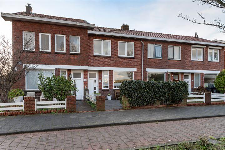 Rijnweg 291