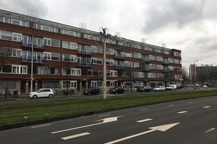 Schieweg 46 A
