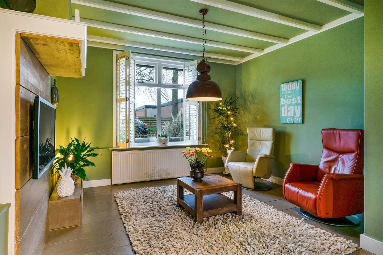 Bekijk foto 3 van Linschoterweg 13
