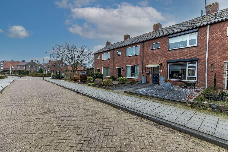 Bekijk foto 4 van Duisterestraat 15