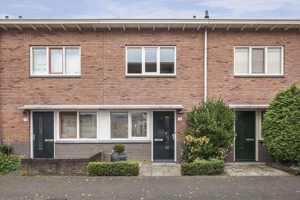 Bekijk foto 1 van Piet Heinstraat 75