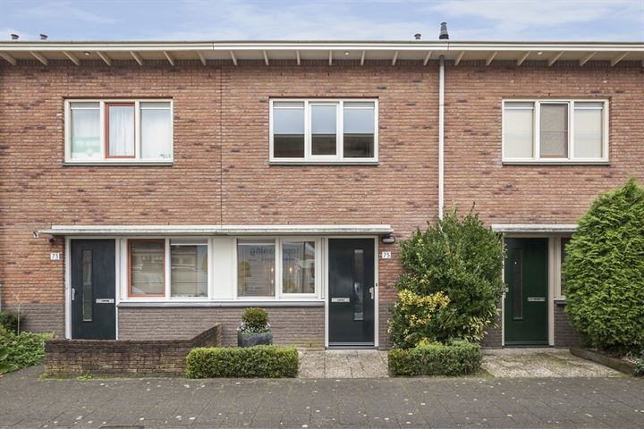 Piet Heinstraat 75