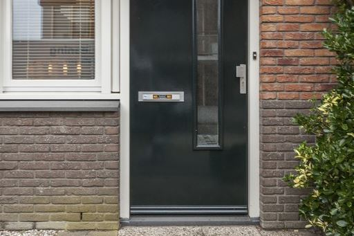 Bekijk foto 2 van Piet Heinstraat 75