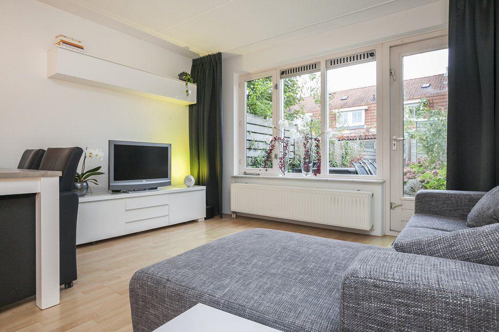 Bekijk foto 5 van Piet Heinstraat 75