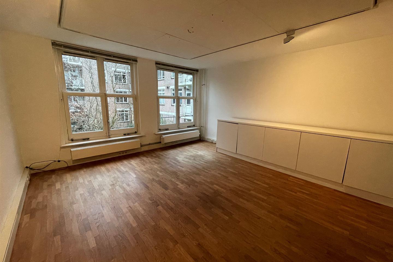 Bekijk foto 4 van Nieuwe Herengracht 51-53