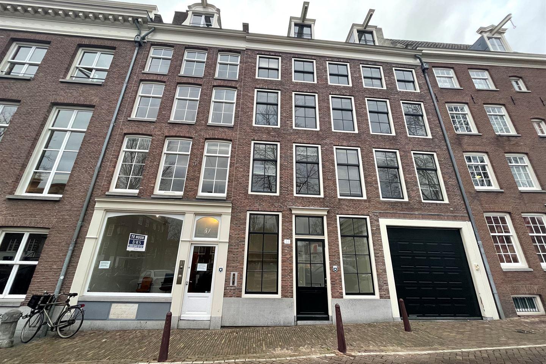 Bekijk foto 1 van Nieuwe Herengracht 51-53