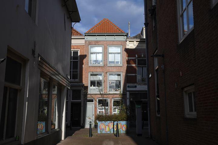 Voorstraat 55