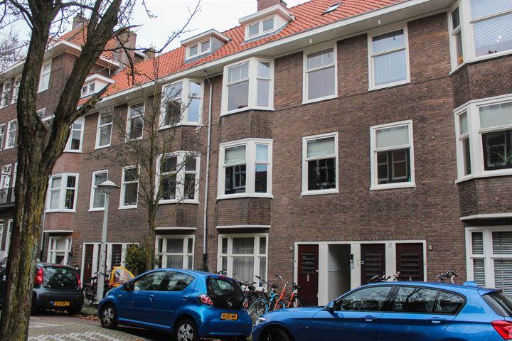 Katwijkstraat 20 2