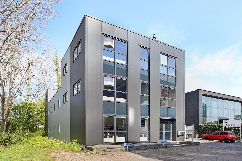Bekijk foto 1 van Nikkelstraat 51 1