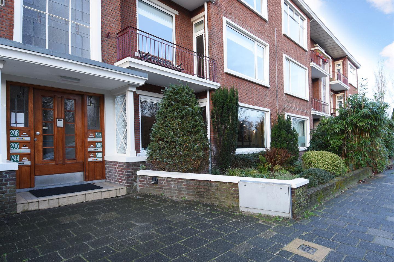 Bekijk foto 3 van De Savornin Lohmanlaan 300