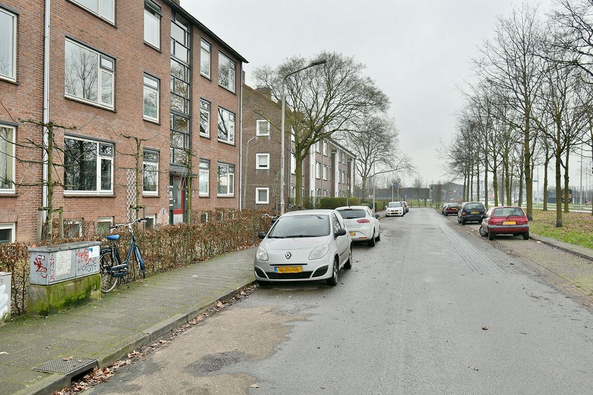 Bekijk foto 2 van Industrieweg 31