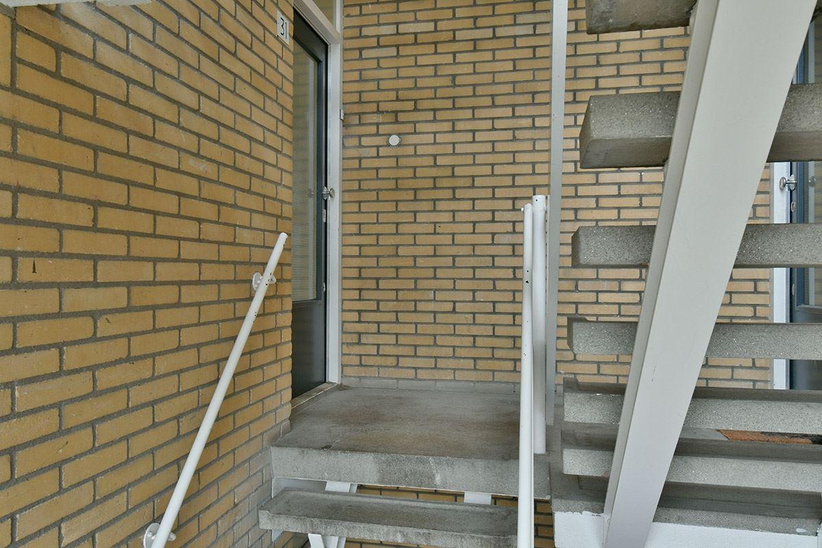 Bekijk foto 4 van Industrieweg 31