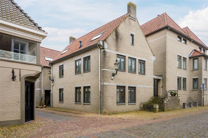 Kolonel Wilsstraat 33