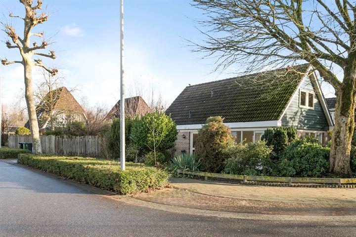 Eindhovensingel 5