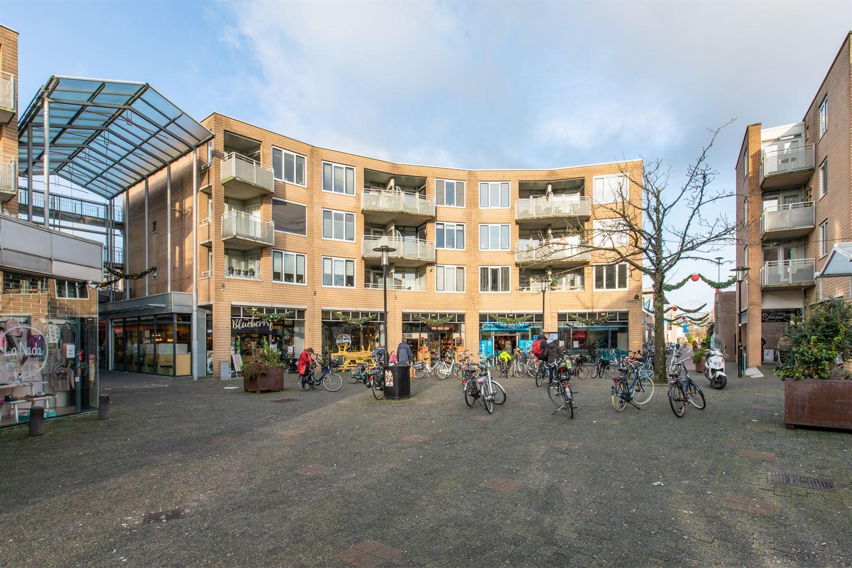 Bekijk foto 1 van Emiclaerhof 72