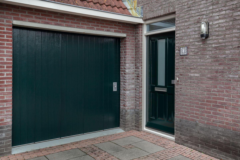 Bekijk foto 3 van Donkershoekstraat 11