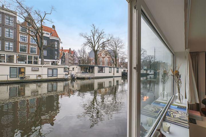 Prinsengracht 133