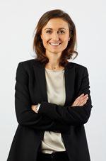 Kirsten Hekman-de Veer ()