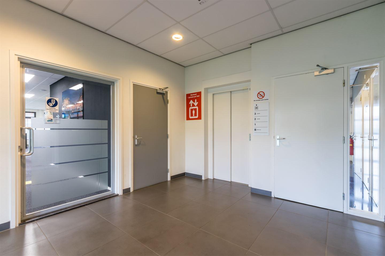 Bekijk foto 4 van Lage Biezenweg 7