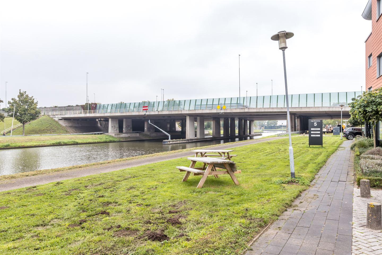 Bekijk foto 3 van Lage Biezenweg 7