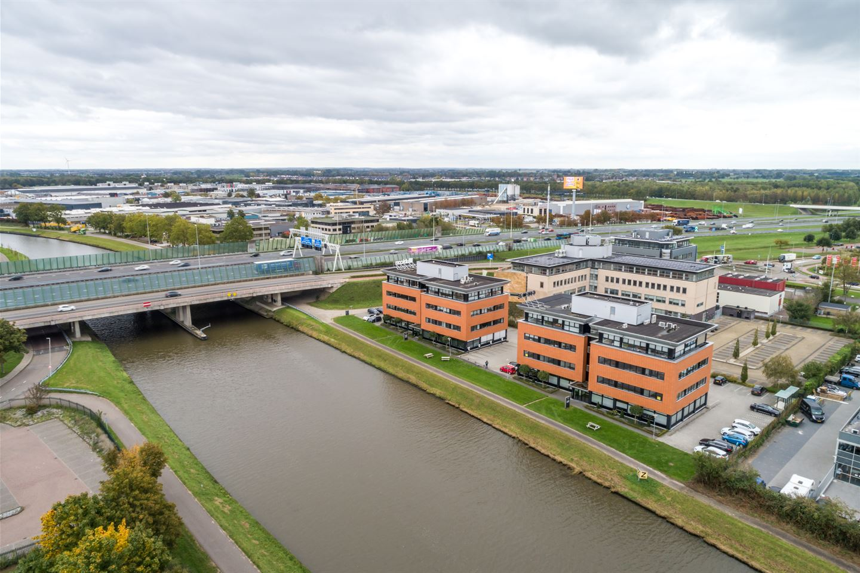 Bekijk foto 1 van Lage Biezenweg 7