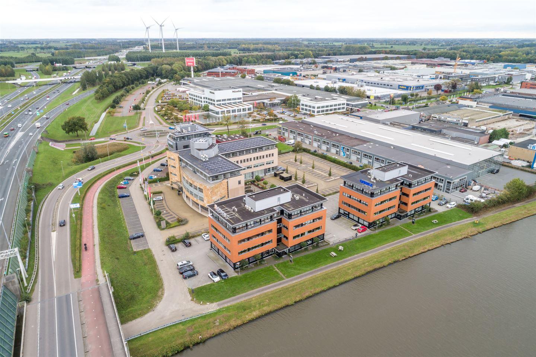 Bekijk foto 5 van Lage Biezenweg 5 b