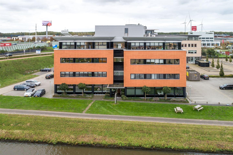 Bekijk foto 4 van Lage Biezenweg 5 e-f-g-h