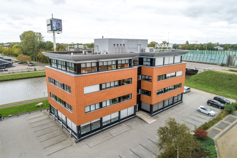 Bekijk foto 2 van Lage Biezenweg 5 e-f-g-h