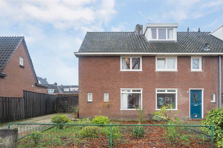 Beemdstraat 31