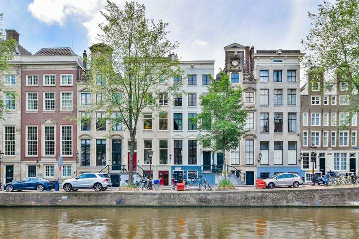 Herengracht 404 3A