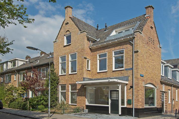 Duinsstraat 2