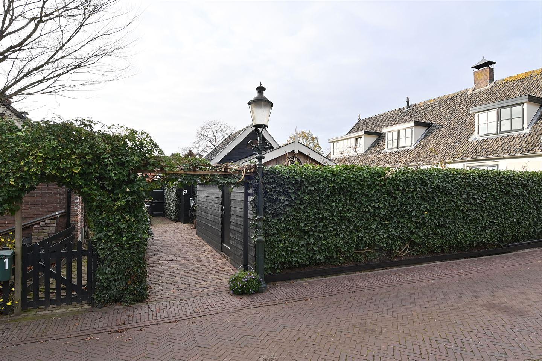 Bekijk foto 2 van Noorderbuurt 3