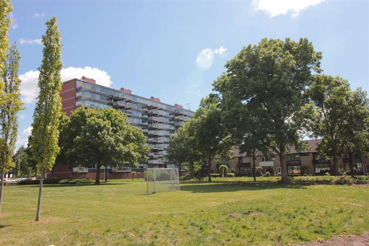 P.J. Oudstraat 292