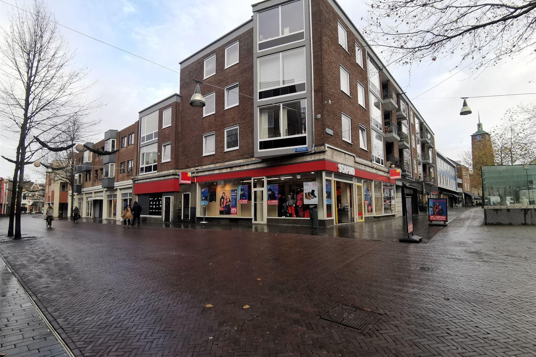Bekijk foto 1 van Zuiderhagen 79