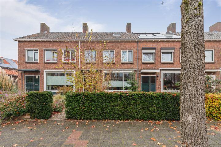 Constantijn Huygensstraat 50