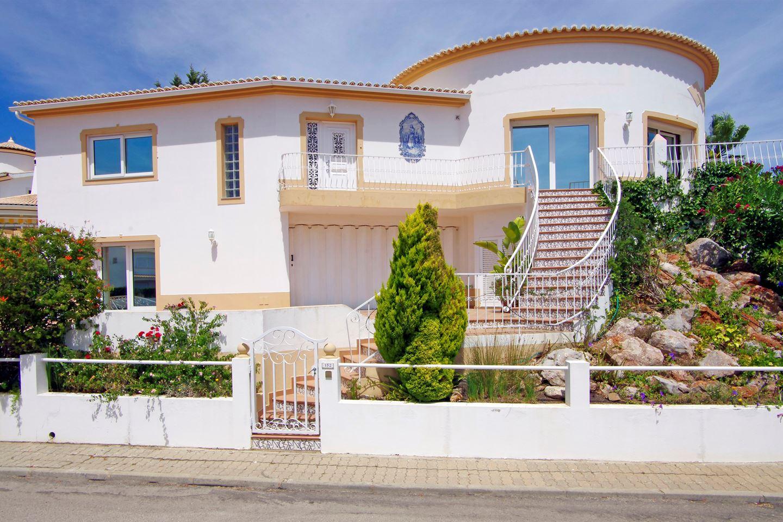 Bekijk foto 1 van Quinta do Sobral 152