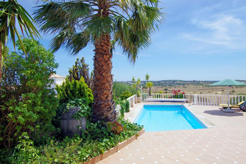 Bekijk foto 4 van Quinta do Sobral 152